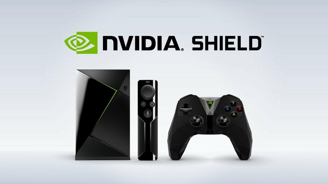 Xnxubd 2020 nvidia shield