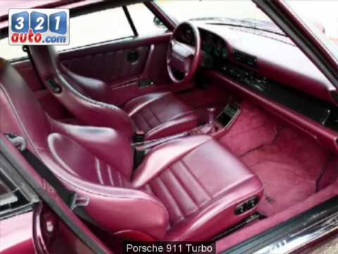 occasion porsche 911 turbo nantes youtube. Black Bedroom Furniture Sets. Home Design Ideas