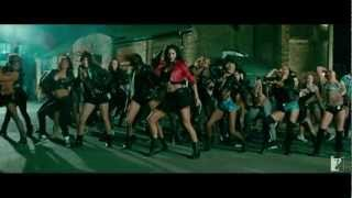 Ishq Shava - Song - Jab Tak Hai Jaan  hd YouTube - Copy.MP4