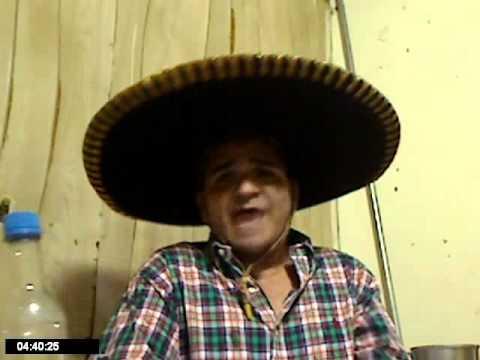www.somotillo.net /VIDEO DE LUIS PATADA