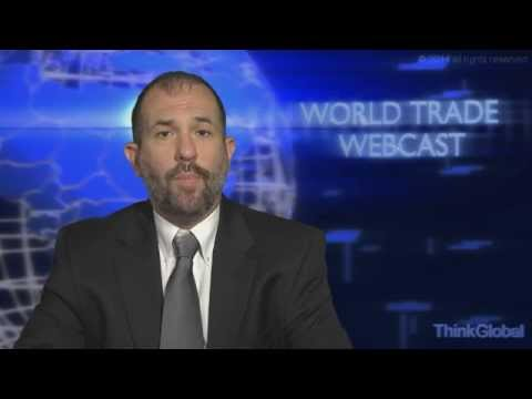 World Trade Webcast ep. 25: Business Travel Resources