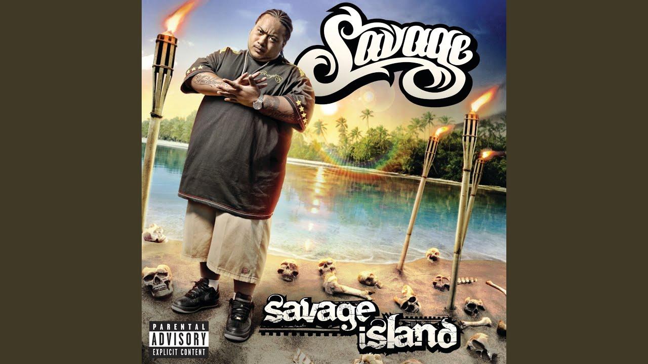 Download Swing (Remix - Explicit)