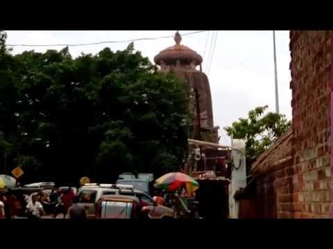 Lingaraja Temple,Bhubaneshwar,Odisha,India