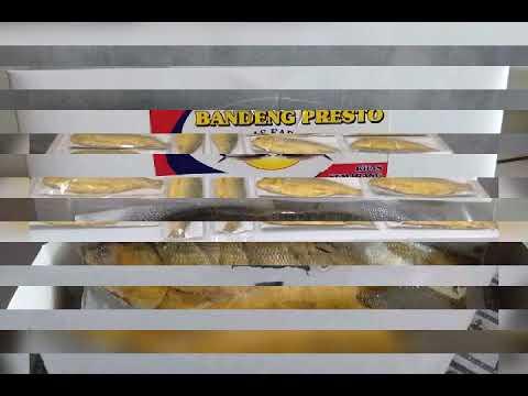 Mancing    Bandeng DiSemarang. from YouTube · Duration:  7 minutes 4 seconds