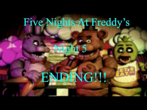 Image result for fnaf songs lyrics the living tombstone