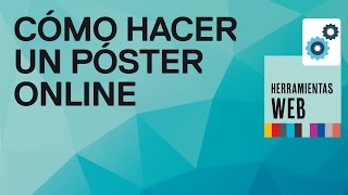 Cómo hacer un póster. Cómo imprimir una imagen en varias páginas en segundos sin programas