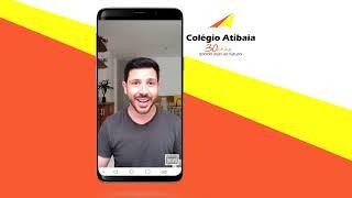 Colégio Atibaia 30 anos (1)