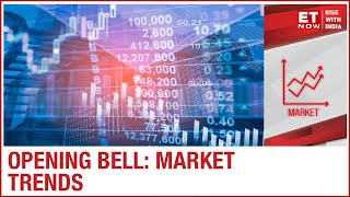 Opening Market Cues | Markets off to a firm start; awaits RBI policy