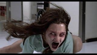 10 Terrifying Horror Movie Mishaps