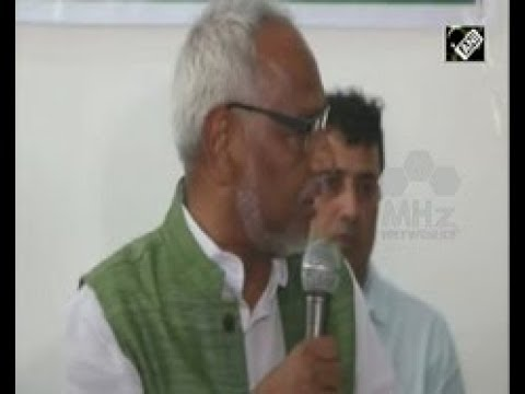 Nepal News - Nepal's RJP N weighing options for 'long term' alliance, says party leader Mahato