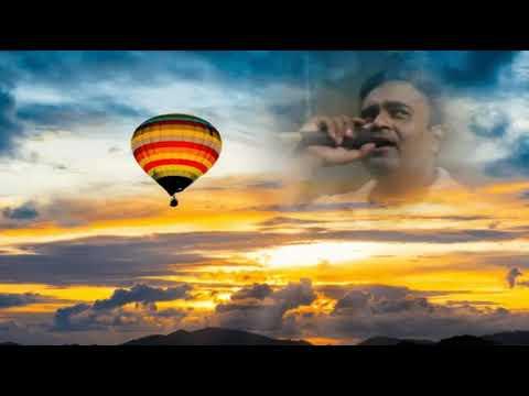 Ab dawa ki jarurat nahin plane Karaoke by Rajesh Gupta
