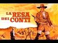 Ennio Morricone - The Surrender (La Resa) [Inglourious Basterds & The Big Gundown] HQ Audio