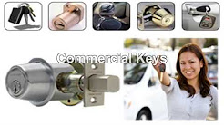 For Locksmith 247 CALL 855 982 0421 in Westwood NJ