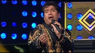 "Juan Gabriel cantó  ""Perdona si te hago llorar"" en Yo Soy"