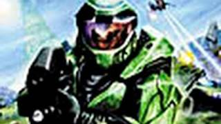 CGR Undertow - HALO: COMBAT EVOLVED for Xbox Video Game Review