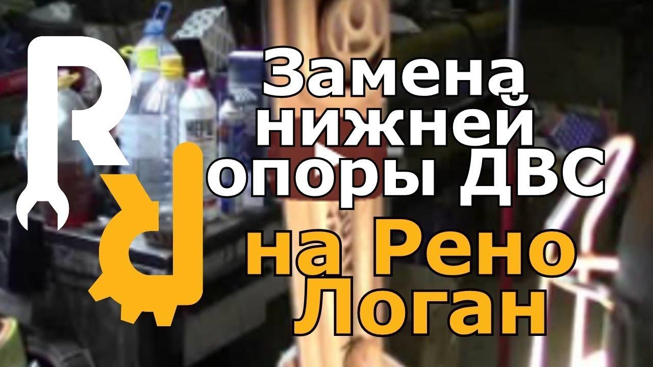дешево купить моторное масло – Products Portal