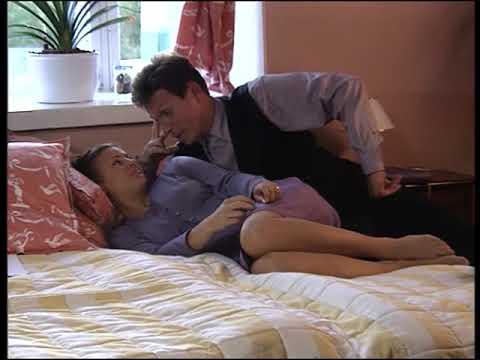suomalainen sex helsinki sex