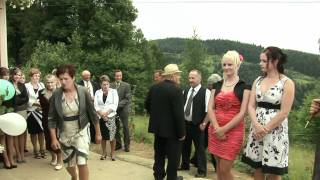 Rafał Kasieczka - drużba-www.camvidns....