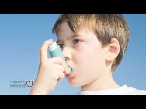 allergy,-sinus-and-asthma-family-health-center---take-charge-of-copd