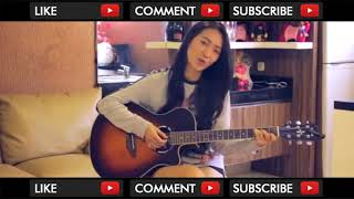 Video Perfect Ed Sheeran Cover Cewek Cantik download MP3, 3GP, MP4, WEBM, AVI, FLV November 2017