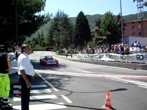 ODOLO (BS) ACCIAIO E MOTORI 2/3 LUGLIO 2011