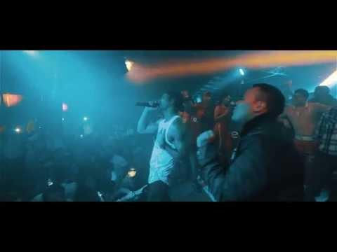 TU ORGULLO  CIRO QUIÑONEZ Remix PIPE CALDERON video lyric pro by RED BLACK FILMS