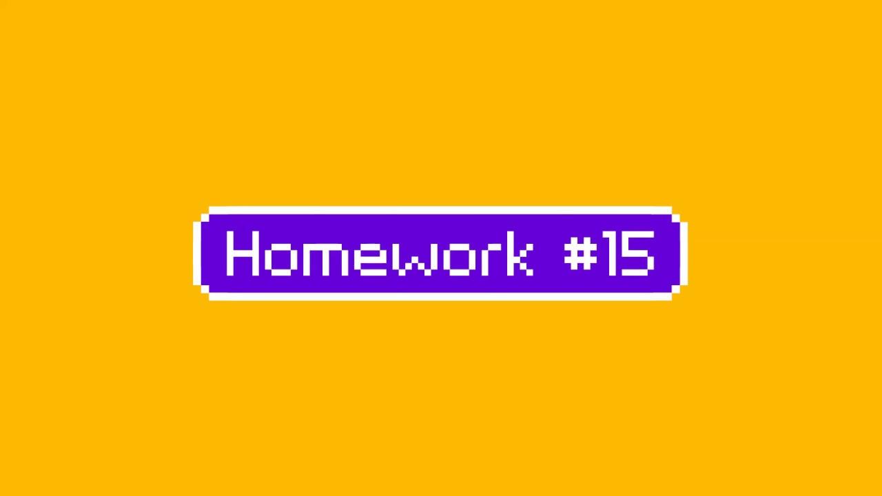 Dividing fractions homework help