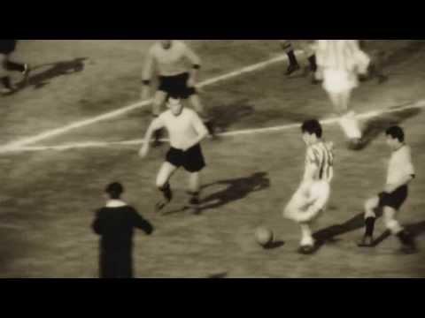 Juventus   Top 10 gol di Sivori #GOL!