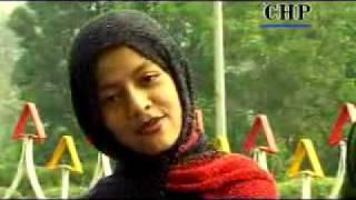Islamic song islami gan Children's song chari dike shundor alor pakhira