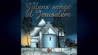 Julens sange til Jerusalem