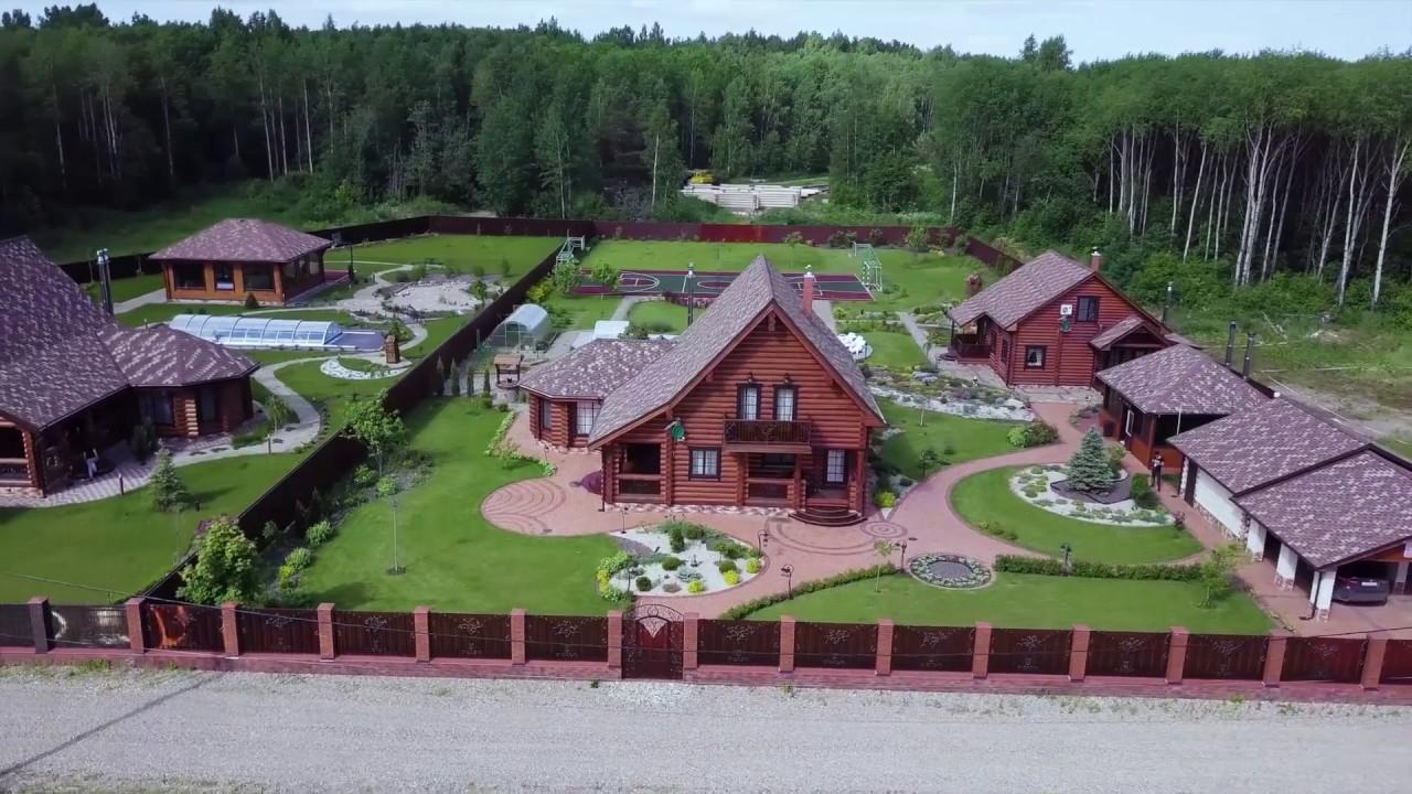 Что выбрать: Дом или квартира? Сколько стоит дом построить .