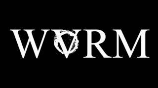 WVRM  - Slow Strangle