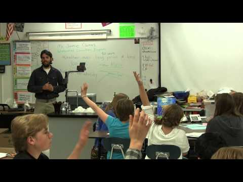 Kolbet1stHr Intro to Climate Change