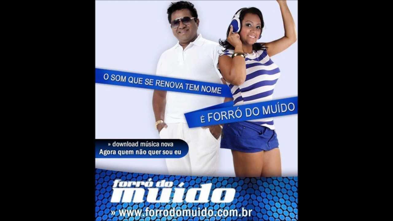 musicas forro do muido 2012