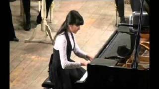 Tofiq Quliyev- Qaytagi