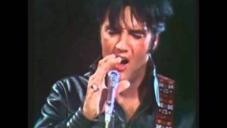 Elvis Presley - Blue Suede Shoes (Viva Elvis) Music Video(Unofficial music video for the Viva Elvis version of Blue Suede Shoes, created by Justin Gausman aka GibbersGanfa aka SkeeterBiteVids. Buy Viva Elvis: The ..., 2010-11-18T06:33:31.000Z)