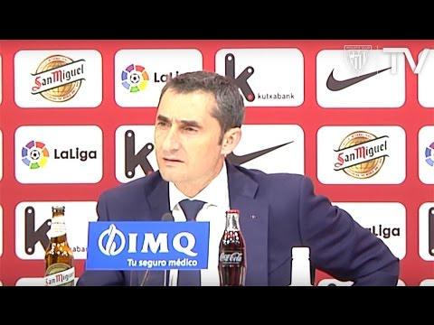 Valverde (18/03/2017)