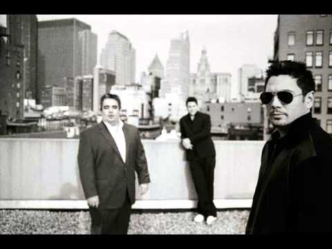Fun Lovin Criminals - Where Do I Begin