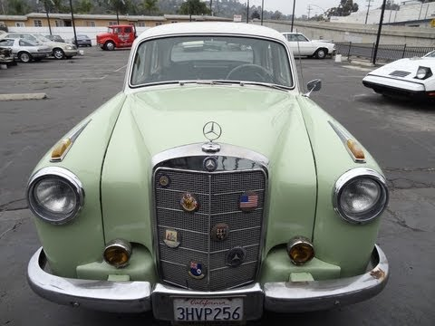 HUGE Classic Car Sale Lot For Cars Moving Liquidation Cheap