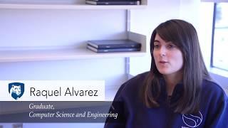 Machine Learning - Raquel Alvarez