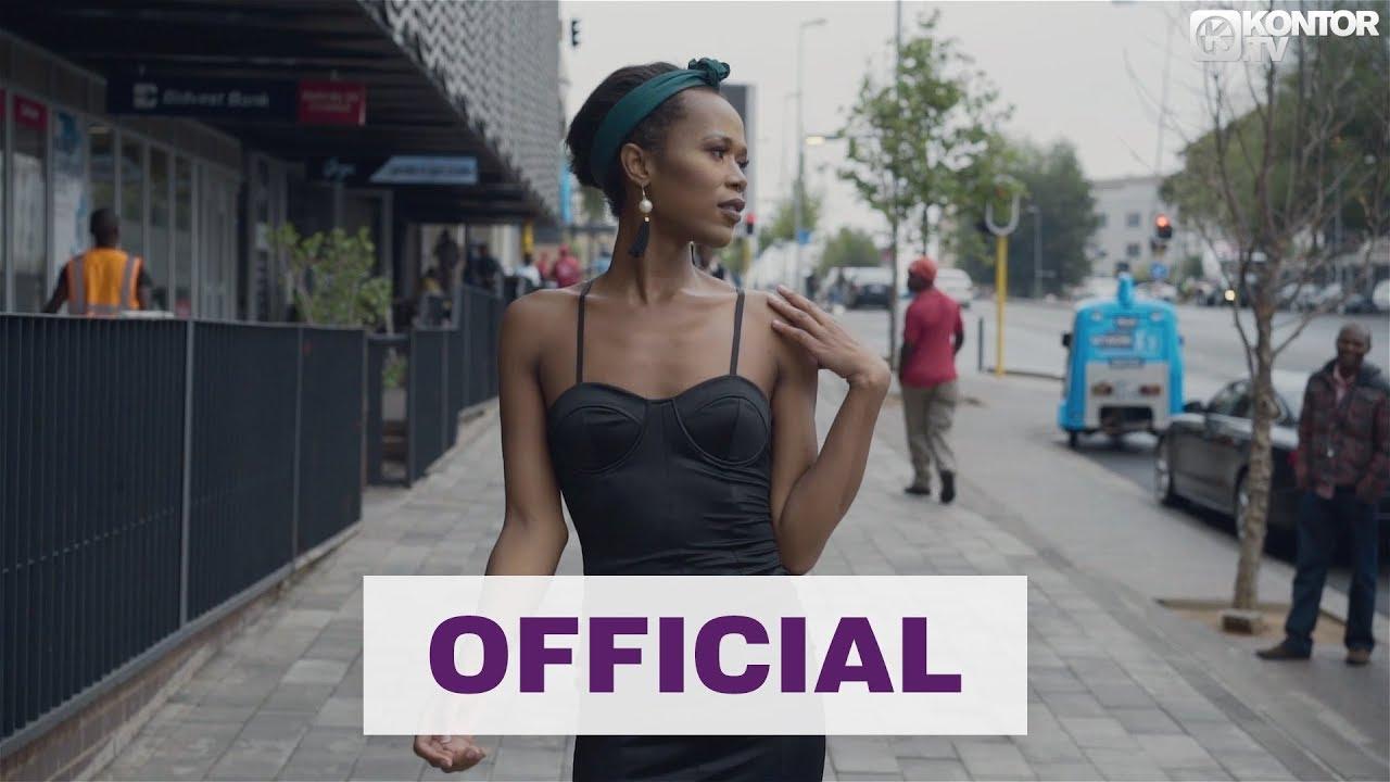 Goodluck & Boris Smith - Be Yourself (Official Video HD)