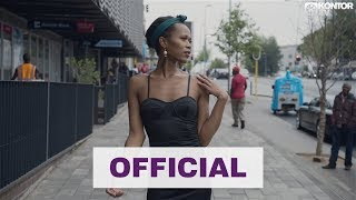 Goodluck & Boris Smith - Be Yourself (Official Video HD)