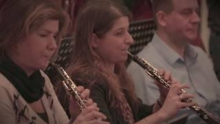 MapleStory Symphony in Budapest - The Black Heaven