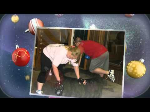 Culps Ultimate Weight Loss Boot Camp In Fayetteville Ar Youtube