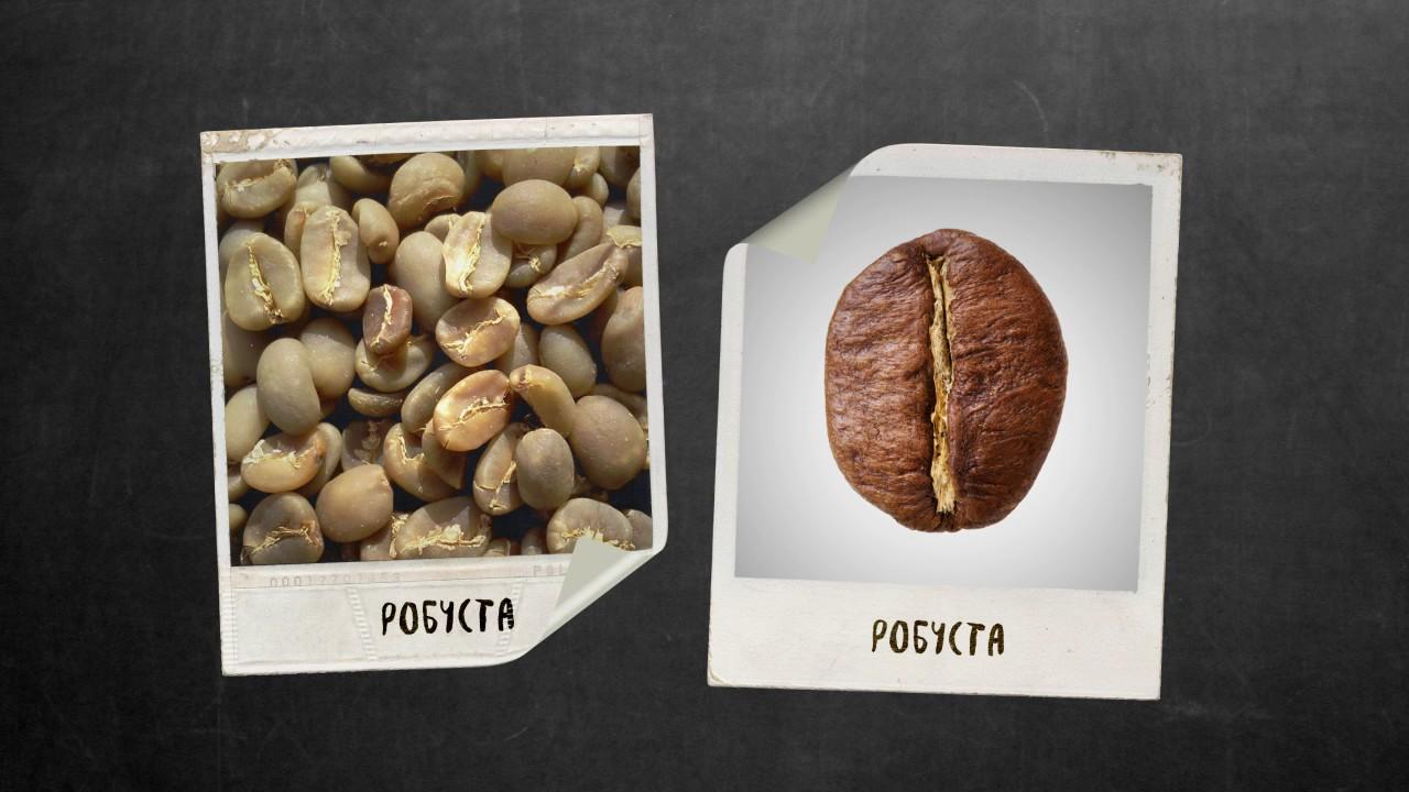 Кофе в зернах CiaoCaffe Rosso Classic 1кг. - YouTube