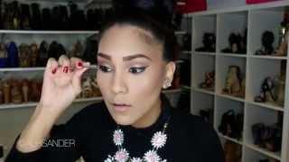 Baixar GRWM: Simple Girlie Pink Makeup Look