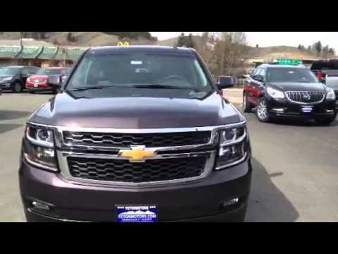 S L further N likewise  moreover Hqdefault together with D Suburban Nd Row Bench Seat Wont Slide. on 2014 chevy tahoe