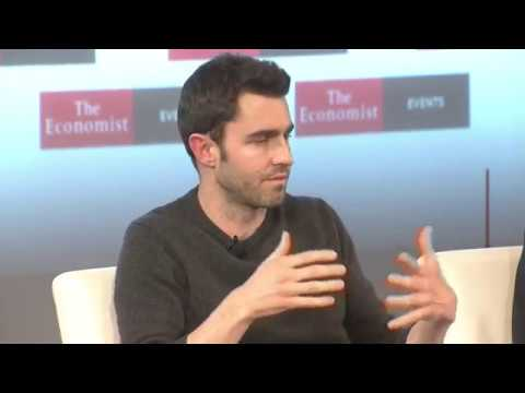 Open Future: Social Media as a vehicle for progress (Pride and Prejudice New York)