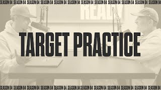 TARGET PRACTICE || Baтtle Ready - S04E44