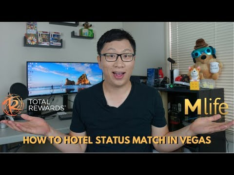 best-cards-for-las-vegas-hotel-status